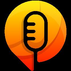 Podcast Academy Online