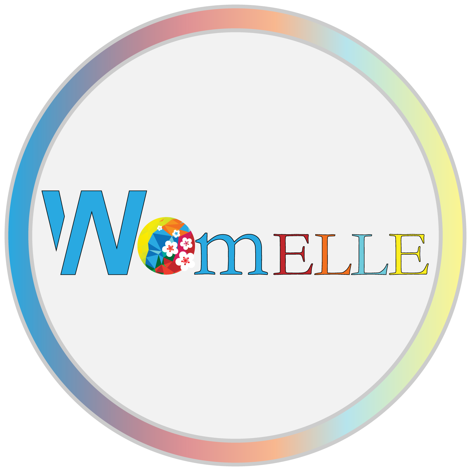WomELLE, Corp.